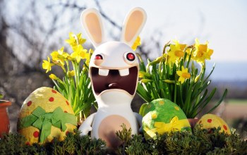 funny,Easter