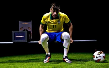 soccer,football,Neymar