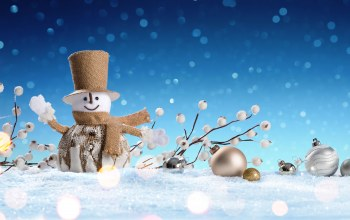 christmas,happy,merry christmas,snow,decoration,снеговик,xmas,Snowman,рождество,снежинки,winter