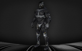 "suit,crysis 2,muscular,by thyrring,game,texture,Alcatraz,James ""Alcatraz"" Rodriquez,nanosuit 2,strong,ny,powerful,nanosuit,Crysis,hero,James Rodriquez"