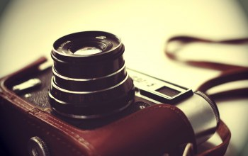 camera,classic,old