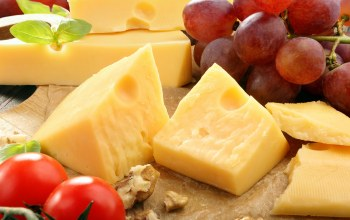 feta cheese,cottage cheese,Dairy products,Молочные продукты,сыр,cheese,творог