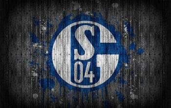 sport,wallpaper,FC Shalke 04,football