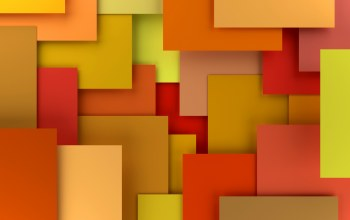 geometric shapes,design,colorful,3D rendering,background,Abstract,geometry