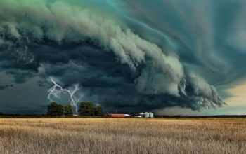 extreme,weather,stormy
