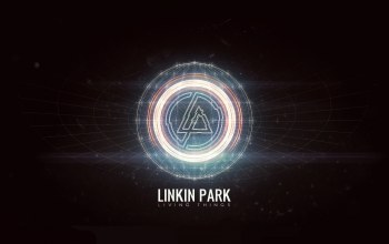 linkin,things,park,living