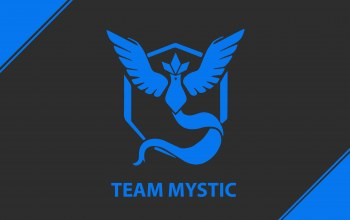 team,mystic,team,blue