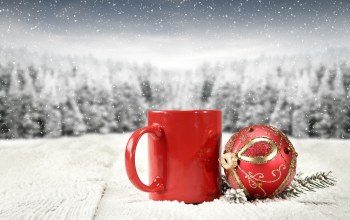 mug,christmas,новогодний шар,snow,holiday celebration,decoration,кружка,рождество,winter,Ball,merry christmas,xmas