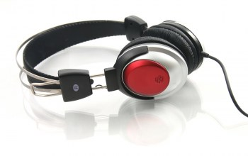 simple,headphone