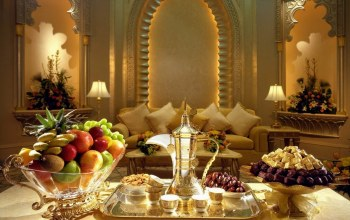 Emirates,palace,room,beautiful