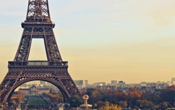 paris,cute