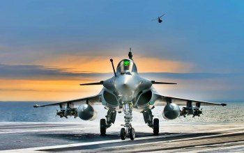 Rafale,aircraft,fighter,Dassault