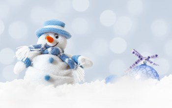 рождество,Snowman,merry christmas,winter,christmas,decoration,xmas,снеговик,snow