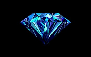 Diamond,shape