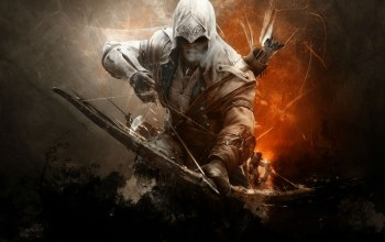 game,assasin,creed