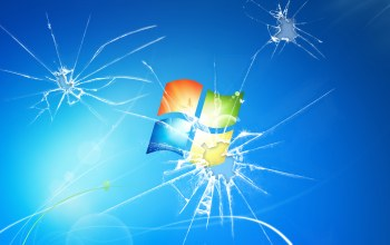 windows,cracked,broken,screen