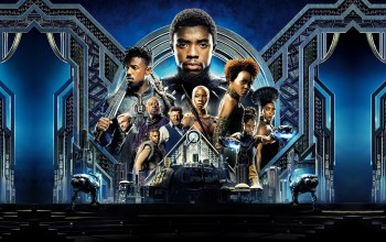 michael b. jordan,fighter,andy serkis,martin freeman,guard,Erik Killmonger,Everett K. Ross,king,Marvel Studios,You Challa,movie,Chadwick Boseman,armor,walt disney pictures,sci-fi,prince,Panther,black panther,Klaw,Vibranium,action,film,2018,Zuri,the,drama,Forest Whitaker,Exclusive,Nakia,Lupita Nyong