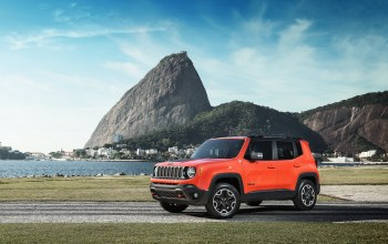 renegade,jeep,trailhawk
