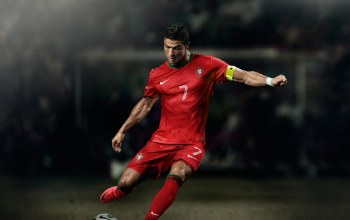 player,football,portuguese,ronaldo,Cristiano