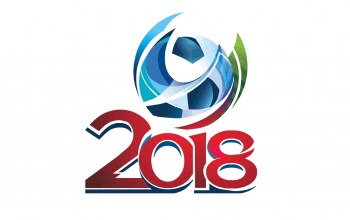 World,cup,2018