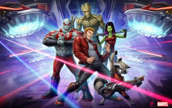 guardians of the galaxy,groot,rocket raccoon,drax,star lord