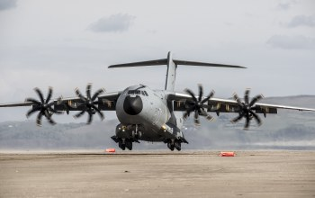 military,aircraft,Airbus A400M,003,air force,cargo and transport aircraft