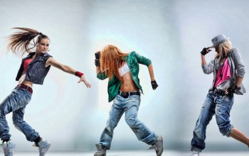 by,girl,dance,moves