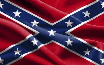 confederate,flag