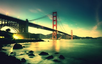 golden,gate,bridge