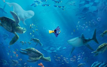 dory,finding