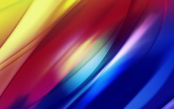Abstract,colorful
