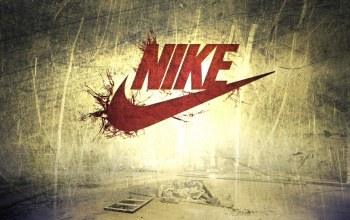 nike,Abstract