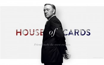 frank,cards,house,underwood