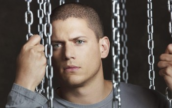 break,wentworth,season,prison,5
