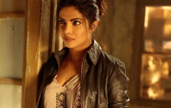 priyanka chopra,girl,woman,brunette,Cleopatra,Quantico,tv series