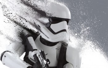 wars,star,stormtrooper