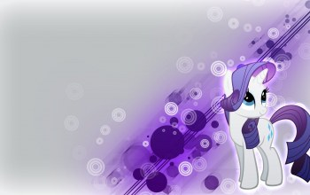 mlp,rarity