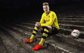 german,Reus,marco,player,soccer