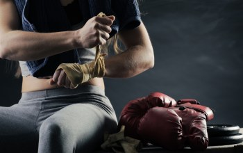 fighter,gloves,boxing