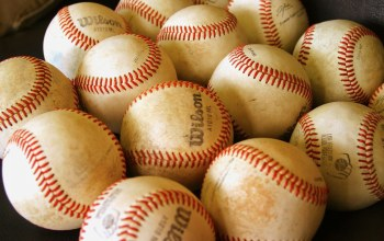 baseball,photo,Ball
