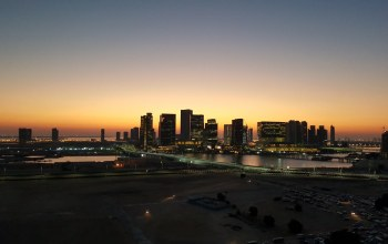 picture,Complex,dhabi,trip,apartment,from,abu,friends