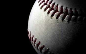 White,Ball,baseball