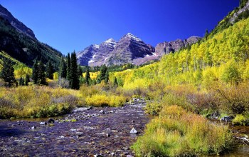 Maroon,co,from,Maroon,bells