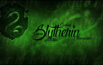 serpent,slytherin,shield,Severo Snape,movie,Phineas Nigellus Black,cinema,snake,Salazar Slytherin,Horácio Slughorn,Ghost: The Bloody Baron,Hogwarts School of Witchcraft and Wizardry,Hogwarts,film