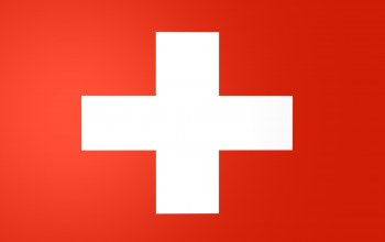 flag,Switzerland