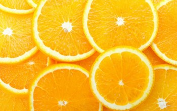 slice,orange,fruit