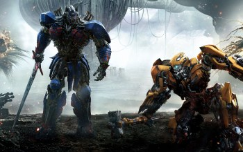 thriller,Transformers,hummer,sci-fi,adventure,action,Machine,sword,film,Transformers: The Last Knight,fantasy,robot,2017,Exclusive,movie,optimus prime,the,Peter Cullen,TF5,fighter,universal pictures,michael bay,camaro,paramount pictures,leader,chevrolet,knight,cybertron,commander,yellow,Transformers 5,bumblebee
