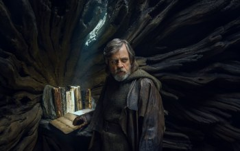 film,The Last Jedi,Star Wars 8,sci-fi,science fiction,Star Wars The Last Jedi,Mark Hamill,luke skywalker,Jedi,book,Star Wars VIII,actor,movie