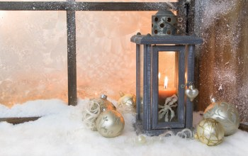 lantern,holiday,snow,candle