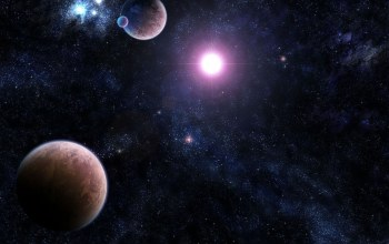 planets,Solar,system,astronomy